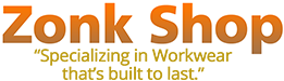 zonk-shop-logo